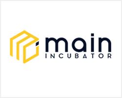 Main Incubator