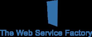 StoneOne AG Logo