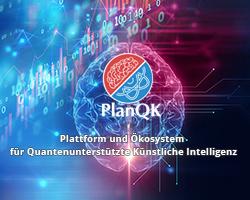 PlanQK Use Case