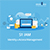S1 IAM Identity und Access Management_Thumpnail