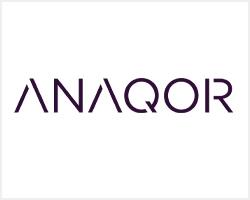 Anaqor Logo