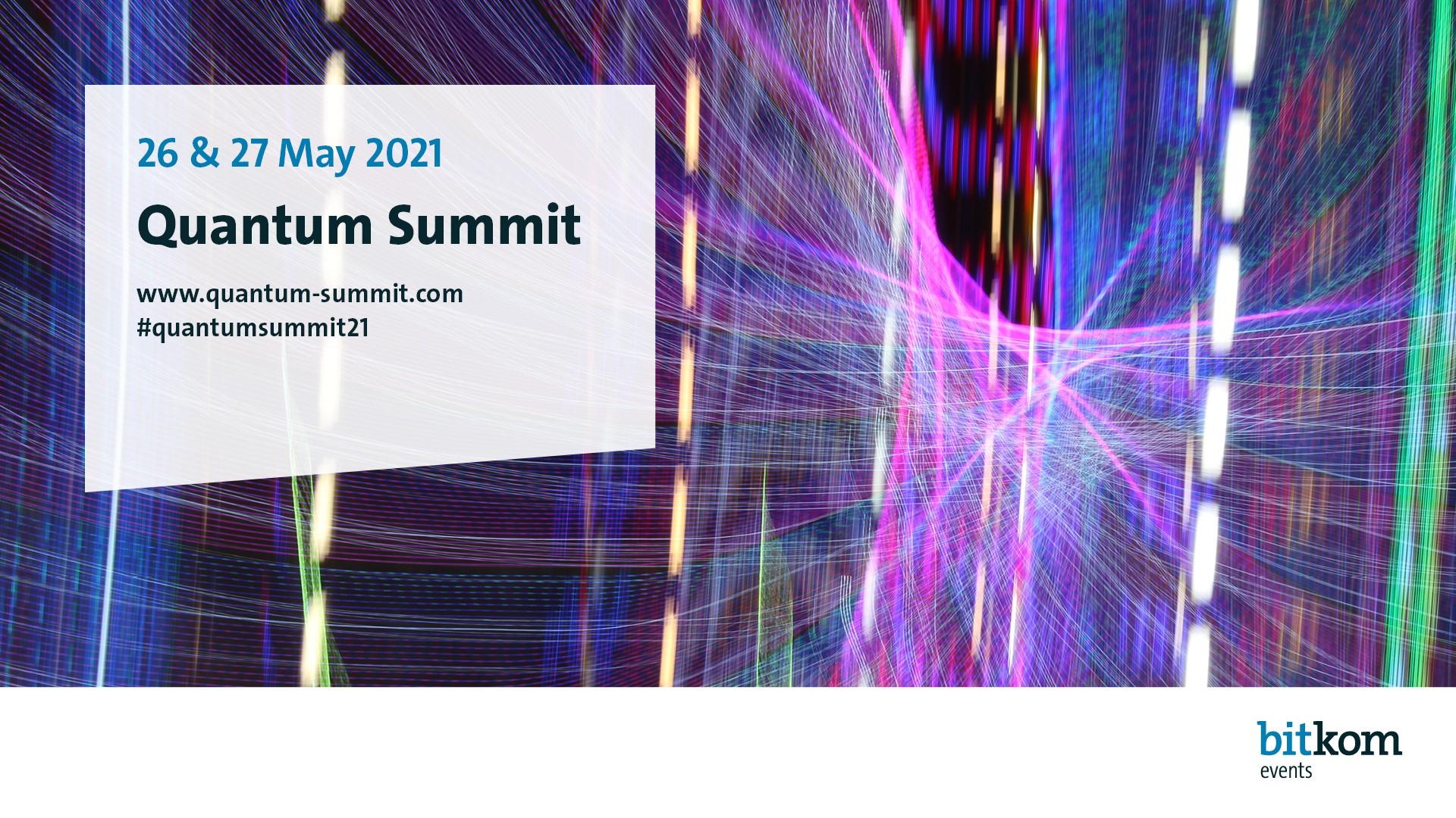 Bild: bitcom 2012